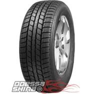 Зимние шины 185/65 14 86 T   Rockstone  S110