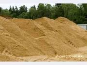 Речной песок цена Одесса