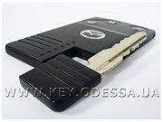 Авто ключи с чипом - изготовление и ремонт