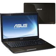 Продам ноутбук Asus. В отличном состоянии,  практически новый. 4200 грн
