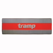 Коврик самонадувающийся Tramp TRI-006