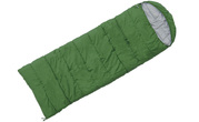 Спальник Terra Incognita Asleep 400 (–15 –9 +17)
