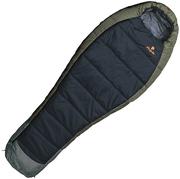 Спальный мешок Pinguin Savana