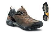 Туристические кроссовки Trezeta Yuma