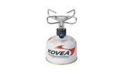 Горелка Kovea TKB-9209-1 Mini Backpackers Stove