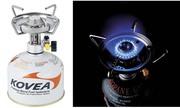Газовая горелка Kovea X2 SCORPION STOVE KB-0410