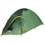 Палатка Campus Antibes 2