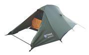 Двухместная палатка Terra Incognita MaxLite 2 Alu