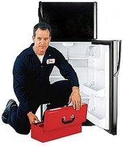 Ремонт Холодильника Одесса. РЕмонт Холодильник в Одессе