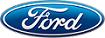 Внимание! Запчасти Ford. Хорошие цены на автозапчасти Форд.