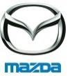 Внимание! Запчасти Mazda. Хорошие цены на автозапчасти Мазда.