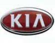 Внимание! Запчасти KIA. Хорошие цены на автозапчасти КИА.