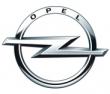 Внимание! Запчасти Opel. Хорошие цены на автозапчасти Опель.