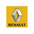 Внимание! Запчасти Renault. Хорошие цены на автозапчасти Рено.