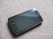 Продам HTC Touch HD