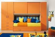 А-СТУДИЯ(детская мебель на заказ)
