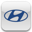 Внимание! Запчасти Hyundai. Хорошие цены на автозапчасти Хендай.