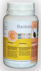 Баобаблайф - напиток на основе мякоти плодов баобаба!