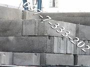Блоки для фундамента ФБС Одесса купить