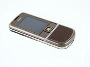 Продам Nokia8800 Сапфир в идеальном состоянии.