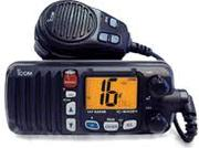 Морская радиостанция ICOM IC-M402 БУ