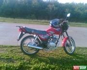 viper 125