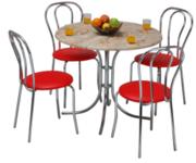 удобный стул Тюльпан,  стулья для кафе,  баров и ресторанов