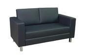 Стильный мягкий диван и кресло Твист,  диван для дома,  баров,  кафе,  ресторанов,  для офисов