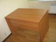 Прадам столы