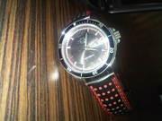 Часы Gevril GV2 оригинал Швейцария