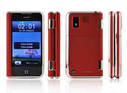 Продам 2х карточный телефон Т6000 , 2 активные sim
