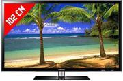 LED-телевизор Samsung UE-40D5000PWXUA