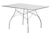 Обеденный  Spay , стол