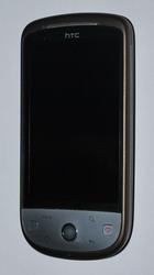 Продам телефон HTC hero 200