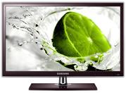 Новый LED-телевизор Samsung UE-32D4020NWXUA