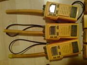 Радиостанции морского диапазона