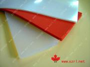 Силиконовые пластины.силиконовая резина
