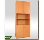 шкафы для школ дома и работы