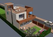 Экономичное строительство (проект)