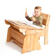 Столик детский ШКОЛЯРИК