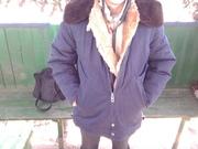 Куртка летчика СА