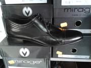 Итальянская обувь за полцены