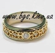 Ювелирное предприятие «Best Gold Service» Обручальные кольца под заказ