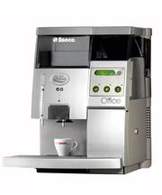 Продаю кофемашину Saeco Rolay Office. Срочно
