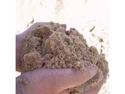 Карьерный песок , речной, мытый