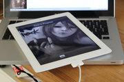 Продам ipad 2 WiFi 16g