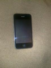 Продам Iphone 3G 16gb NEVERLOCK