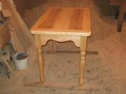 Кухонная мебель,  стол,  стул