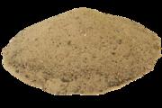 Песок,  для всех видов работ