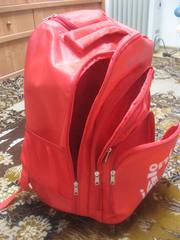 Продам рюкзак-чемодан